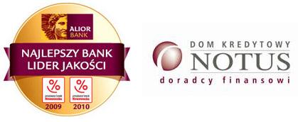 Inwestycje finansowanie logo